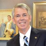 Dr. David Barton