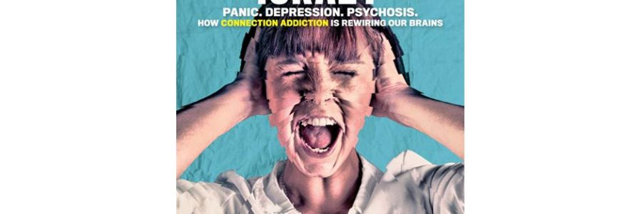 The Real Problem with Clinical Diagnosis for Teens [1 Minute Feature]