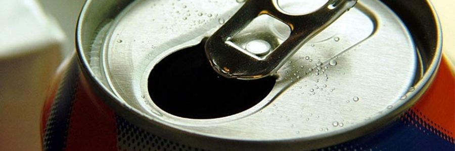 Why Your Child Should Not Drink Soda [1 Minute Feature]