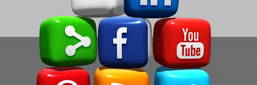 How Sharing Accountability Helps Your Child Accept Social Media Restrictions [One Minute Feature]