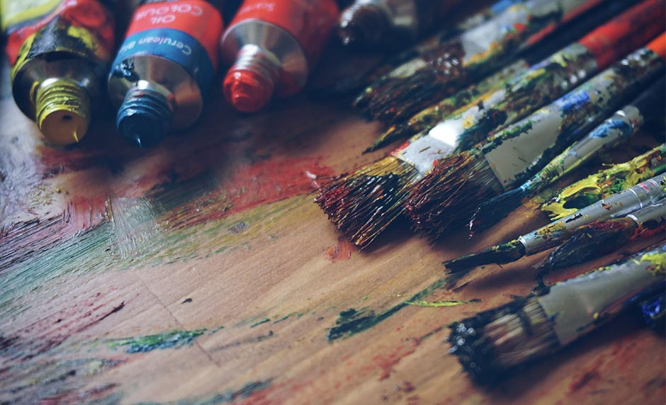 How to Evaluate Art with a Christian Worldview