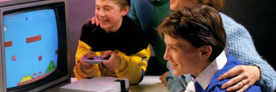 How To Establish Healthy Boundaries For Your Kids and Video Games [One Minute Feature]