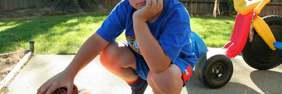 What Parents Must Understand About Teen Boredom and Anhedonia [One Minute Feature]