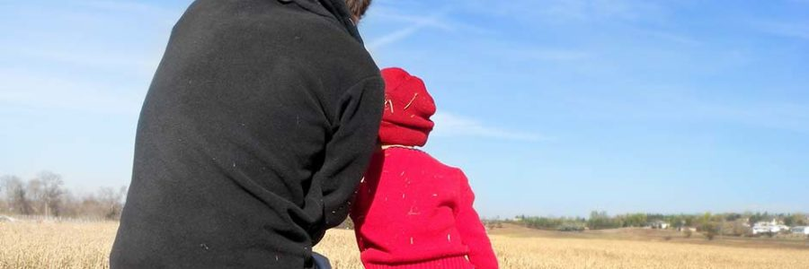 Why Parents Need to Implement Consistent Discipline With Their Kids [One Minute Feature]