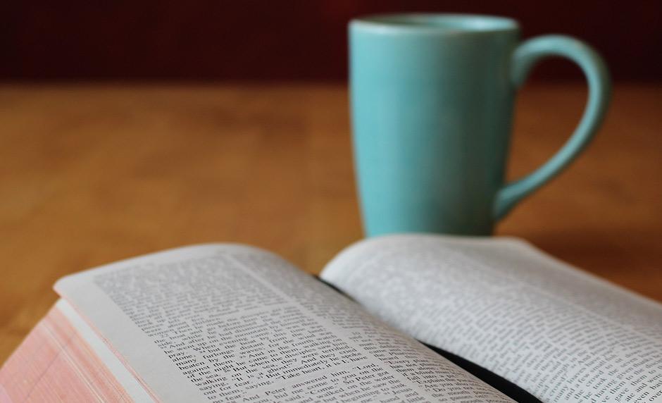 How Parents Should Apply Biblical and Scientific Parenting Principles with Dr. Caroline Leaf [Podcast]