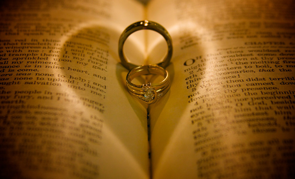 Why It Is Important to Have a Biblical Understanding of Love [One Minute Feature]