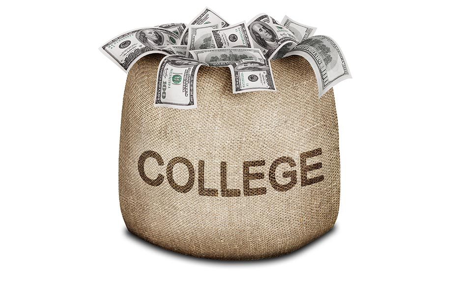 Why Parents Should Consider if Their Teen is Ready Before Paying for a College Education [One Minute Feature]