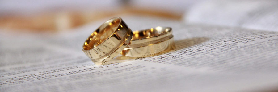 Has America Forgotten the Sanctity of Marriage [One Minute Feature]