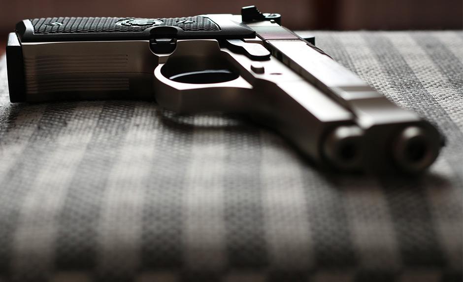 Why Gun Owners Must Teach Their Children Gun Safety [One Minute Feature]