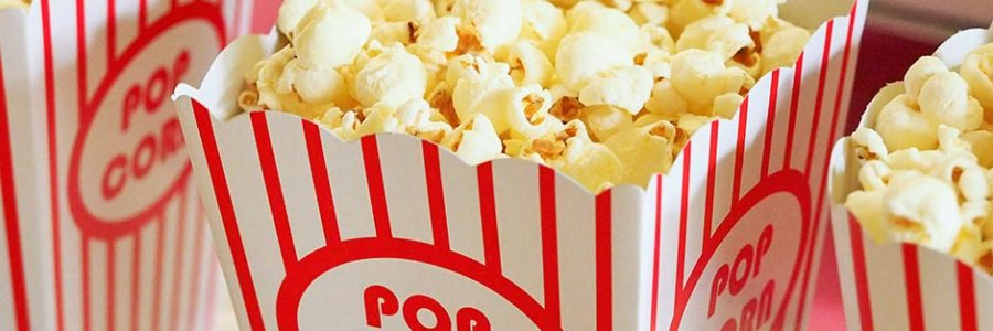 1 Way to Ensure Your Teenagers Watch Appropriate Movies [One Minute Feature]