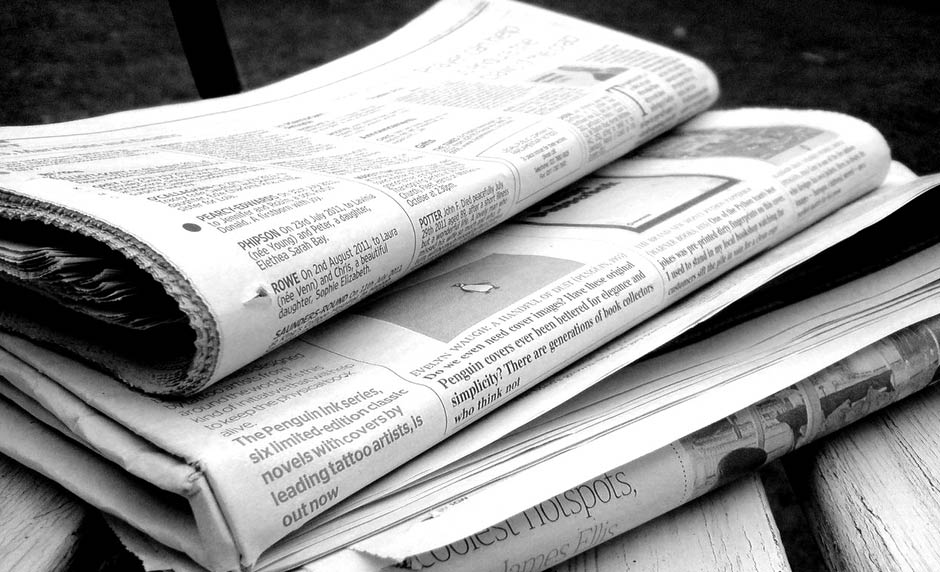 Why Parents Should Teach Their Kids to Seek Objective News Sources [One Minute Feature]
