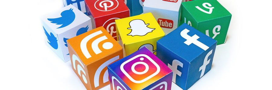 Why Teens Need Limits on Social Media [One Minute Feature]