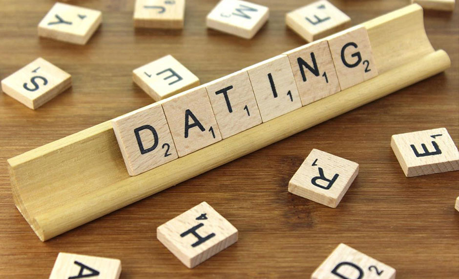 Why Chaperoning Dates For Your Teen is Still A Wise Choice [One Minute Feature]