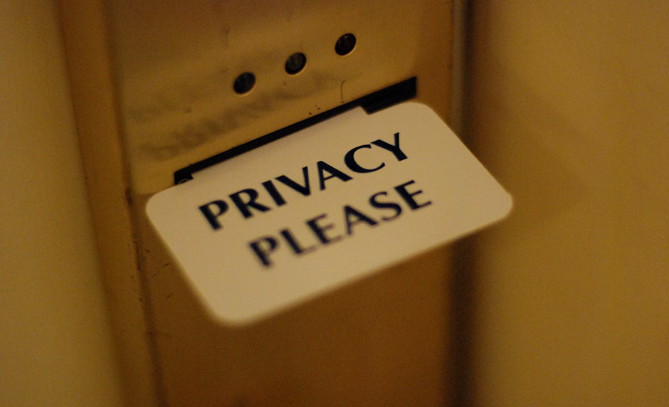 Why Parents Might Want to Start Thinking Differently About Privacy and How It Relates to Their Teens