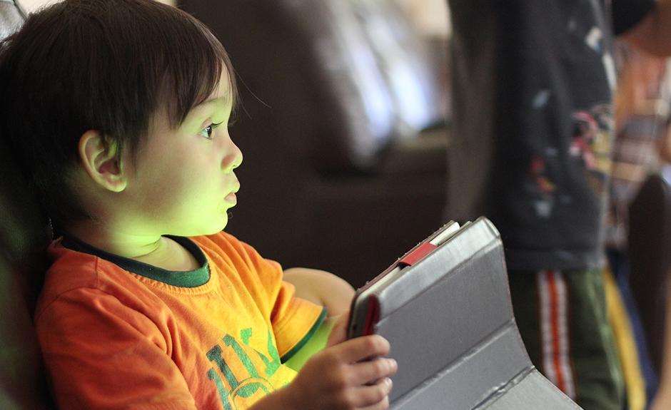 Glow Kids with Nicholas Kardaras [Podcast]