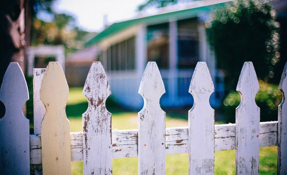 Loving Thy Neighbor Part 2 with Glenn Stanton  [Podcast]