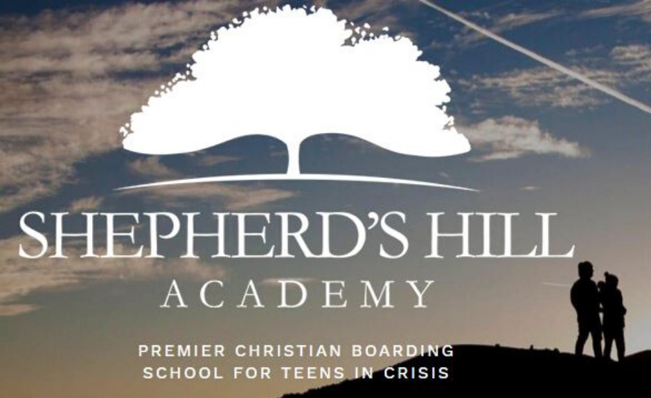 Story of Shepherds Hill Academy with Trace Embry part 2 [Podcast]