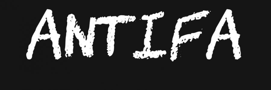 Antifa [One Minute Feature]